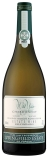 Springfield Wild Yeast Chardonnay 2019 bei Vinexus