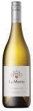 La Motte Chardonnay 2018 bei Vinexus
