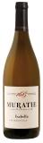 Muratie Isabella Chardonnay 2019 bei Vinexus