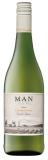 MAN Padstal Chardonnay 2020 bei Vinexus