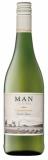 MAN Padstal Chardonnay 2018