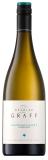 Delaire Graff Summercourt Chardonnay 2020 bei Vinexus