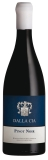 Dalla Cia Pinot Noir 2017 bei Vinexus
