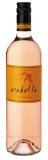 Arabella Pink Panacea 2021 bei Vinexus