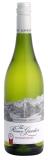 Lourensford The River Garden Classique Sauvignon Blanc 2019 bei Vinexus
