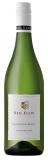 Neil Ellis Groenekloof Sauvignon Blanc 2018 bei Vinexus