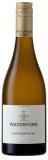 Waterford Sauvignon Blanc Elgin 2020 bei Vinexus