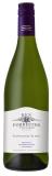 Ken Forrester Reserve Sauvignon Blanc 2020 bei Vinexus