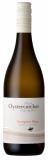 Black Oystercatcher Sauvignon Blanc 2017