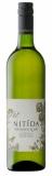 Nitida Sauvignon Blanc 2015