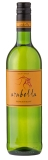 Arabella Sauvignon Blanc 2020 bei Vinexus