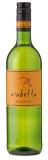 Arabella Sauvignon Blanc 2021 bei Vinexus