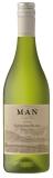 MAN Warrelwind Sauvignon Blanc 2020 bei Vinexus