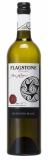 Flagstone Free Run Sauvignon Blanc 2018