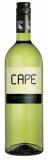 Du Toit Family Wines Cape White 2018