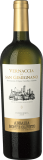 2017 Abbazia Monte Oliveto Vernaccia / Weißwein / Toskana Vernaccia di San Gimignano DOCG