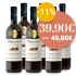 Hartford Court Far Coast Vineyard Sonoma Coast Pinot Noir 2013 – …, USA, trocken, 0,75l bei Belvini