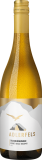 2020 Adlerfels Grauburgunder / Weißwein / Trentino Vigneti delle Dolomiti IGT bei Hawesko