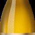 Espinosa Blanco 2020  9L Trocken Weinpaket aus Spanien bei Wein & Vinos