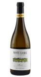 Albariño Monte Xiabre 2020 bei Silkes Weinkeller