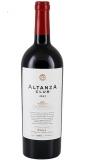 Altanza Club Reserva 2012 bei Silkes Weinkeller
