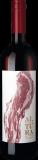 2015 Altura Rosso / Rotwein / Toskana Toscana IGT