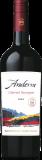 2017 Anderra Cabernet Sauvignon / Rotwein / Valle Central Valle de Maipo