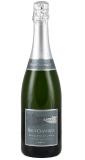 Antech Brut Classique Blanquette de Limoux bei Silkes Weinkeller