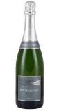 Antech Brut Classique Crémant de Limoux bei Silkes Weinkeller
