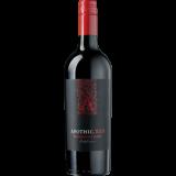 Apothic Red Rotweincuvée halbtrocken 2018