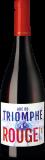 2017 Arc de Triomphe Rouge / Rotwein / Languedoc-Roussillon Vin de France