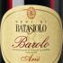 Volandia Tinto 2018  0.75L 13% Vol. Rotwein Trocken aus Spanien bei Wein & Vinos