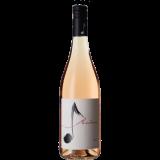 AROMA ROSE 2020 – CELLIER DES PRINCES bei Vinatis