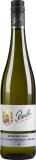 Rienth 2019 Riesling mit Sauvignon Blanc* trocken Weingut Rienth – Württemberg – bei WirWinzer