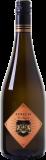 Aurelia – Vino Frizzante Bianco | 6 Flaschen bei Weinvorteil