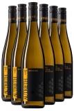 Autrieth 2020 Autrieth Kennenlern-Paket Weingut Autrieth – Weinviertel DAC (AT) – bei WirWinzer