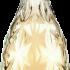 Domaines Lupier »El Terroir« 2017  0.75L 14.5% Vol. Rotwein Trocken aus Spanien bei Wein & Vinos