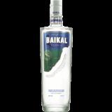 Baikal Original Vodka 0,7L