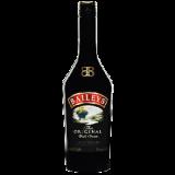 Baileys Original Irish Cream 17%