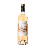 BANDOL ROSE 2019 – DOMAINE DE FREGATE bei Vinatis