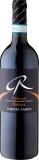 2018 Barbera Piemonte DOP, Cascina Radice