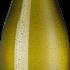 Brummund 2019 Sauvignon Blanc trocken Weinmanufaktur Brummund – Rheinhessen – bei WirWinzer