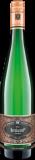 2016 Bernkasteler Riesling / Weißwein / Mosel Trocken, Mosel