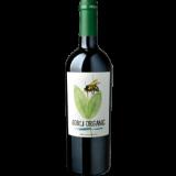 Goru Organic Biowein Monastrell trocken 2018