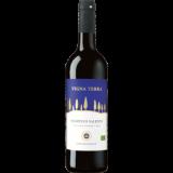 Vigna Terra Primitivo Bio trocken 2019
