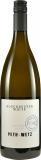 WirWinzer Select 2017 Blockbuster White Sauvignon Blanc Weingut Peth-Wetz – Rheinhessen – bei WirWinzer
