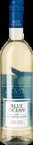 2021 Blue Ocean Sauvignon Blanc / Weißwein / Western Cape WO Cape Town bei Hawesko