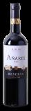 Añares – Reserva – Rioja DOCa