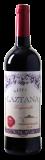 Laztana – Reserva – Rioja DOC