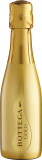 Bottega Gold Prosecco Spumante / Prosecco / Venetien Prosecco DOC Spumante Brut, 0,20 L